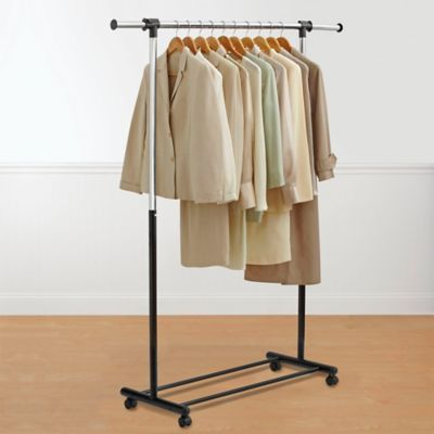 Portable And Expandable Garment Rack In Black Chrome 18 Months 19 Best Carolina Coastal Critters Images On Pinterest  Pisces