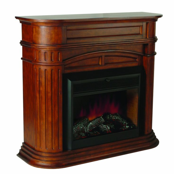 Best 25 Portable Electric Fireplace Ideas On Pinterest Electric Stove Fire Portable