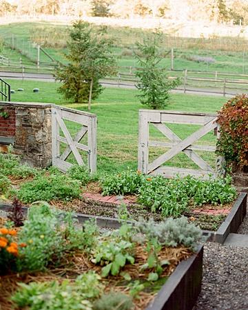 123 best Garden Design images on Pinterest Gardening Garden