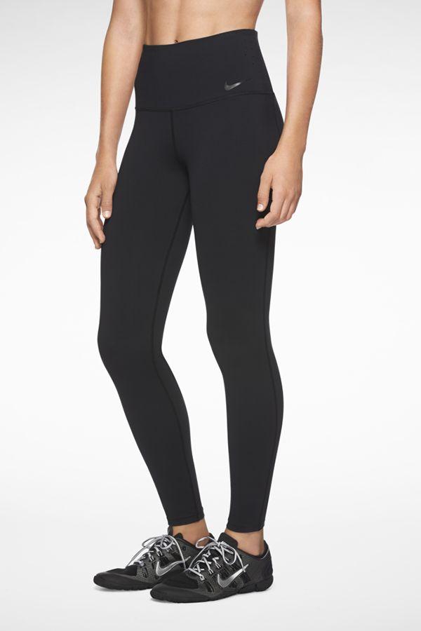 Nike Sculpt Training Tights. #train #pants #leggings