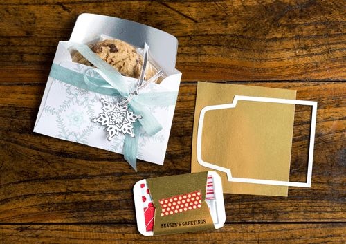 A few Holiday Mini 2013 highlights from our Concept Artists. Be sure to check out the full blog post for the rest of the fun projects!: Stampin Up, Stampinup Christmas, Bags, Envelopes Stampinup