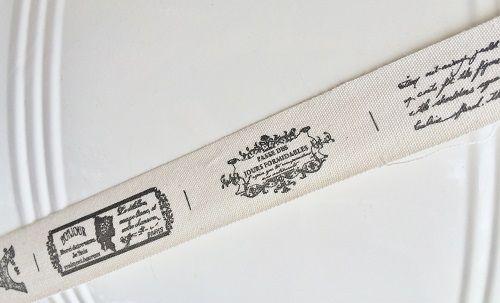 http://papelbolsasycintas.com/cintas-textiles/213448271-10-metros-de-cinta-de-algodon-mod-stamps.html