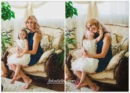 Картинки по запросу мама и дочь фотосессия в студии