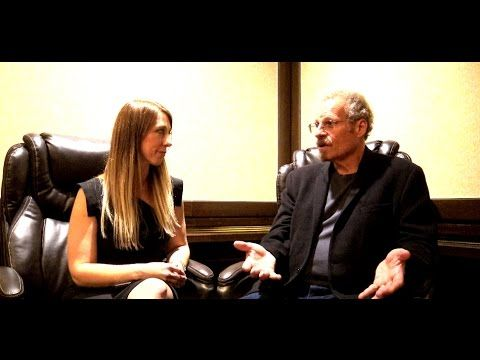 WOW! Wait Until You Hear What The UFO are PLANNING: LA Marzulli Tells All - YouTube
