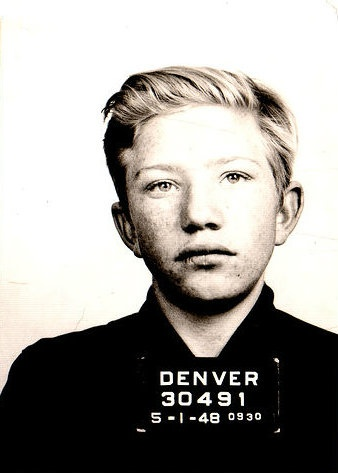 Best Jail Bird Babies Images On Pinterest S Architecture - 15 vintage bad girl mugshots from between the 1940s and 1960s