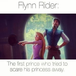 I love this movie because this is a movie of realistic love. Their journey is the dream but they fell in love gradually and even then it wasn't marriage right away. It was just them helping and caring for each other. In this movie, repunzel is the one who saves Flynn numerous times and in the end even though he was trying to save her. This is the best movie and it deserved more credit but frozen stole that.