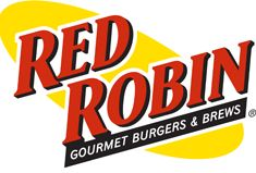Red Robin will give priority to causes that also promote the health, welfare and education of children and citizens in the communities that we serve. We will accept requests for donations, which may include requests for gift cards and sponsorships.