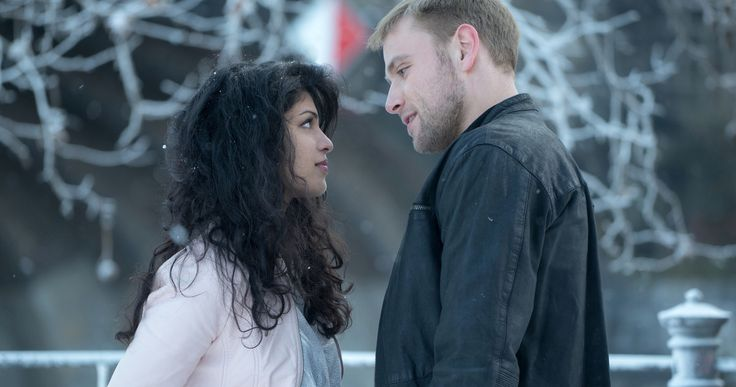 Sense8 Season 2 First Look, Release Date & Christmas Special Announced -- Netflix has confirmed that Sense8 is getting a Christmas Special this holiday season while teasing Season 2. -- http://tvweb.com/sense8-season-2-release-date-photos-christmas-special/