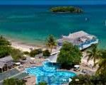 Top 10 St Lucia All Inclusive Packages - http://www.traveladvisortips.com/top-10-st-lucia-all-inclusive-packages/