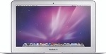 Apple MacBook Air Laptop C2D 1.86GHz 2GB *No HD WiFi $969.99 at CowBoom.com. CowBoom is a Best Buy company offering closeout prices on brand-name new, pre-owned and refurbished electronics. Free Shipping & 30-Day money–back guarantee.
