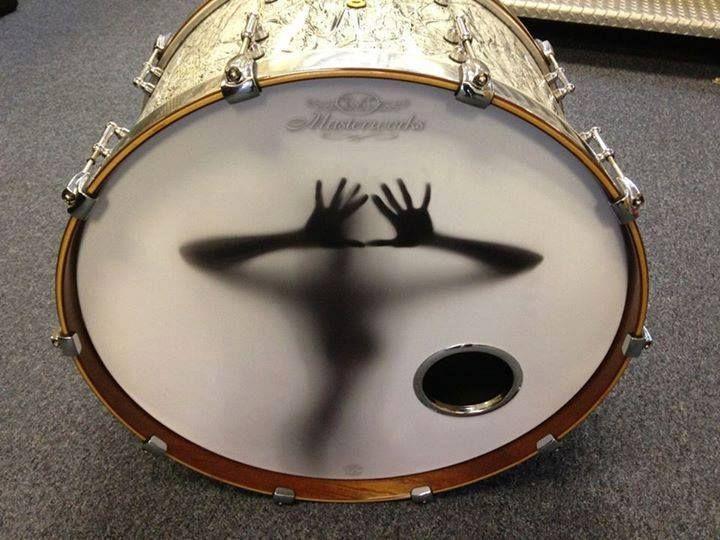 Drum Head                                                                                                                                                                                 More