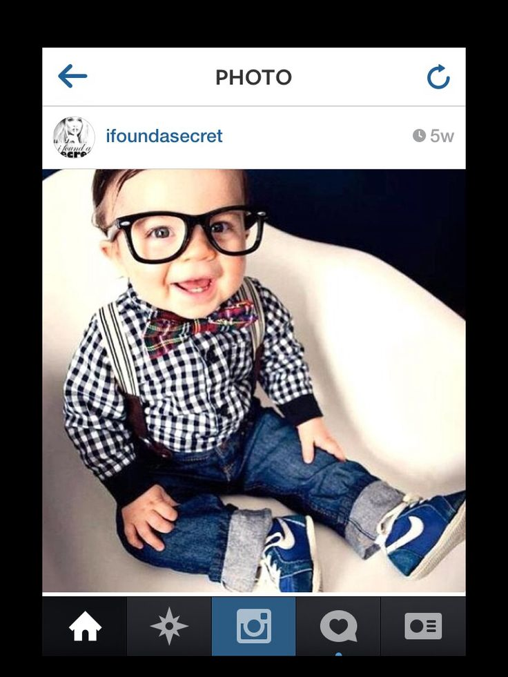 86 best Cute babies outfits images on Pinterest | Kids ...