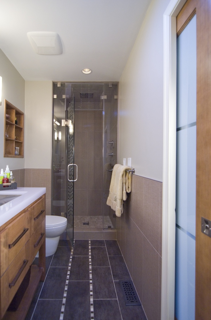 Best Beautiful Bathrooms In Va and Md Images