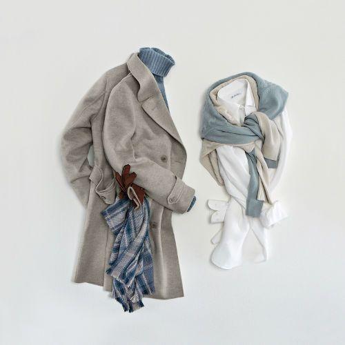 Men's Ready To Wear Fall Winter - 18