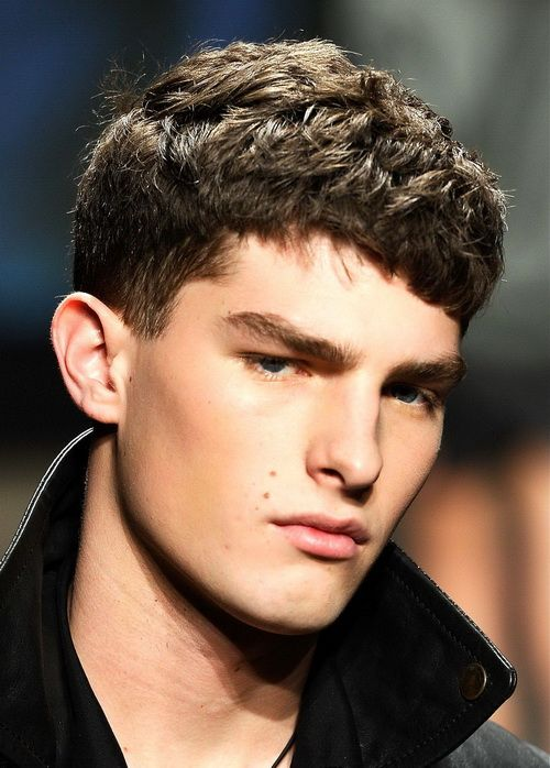 Magnificent 1000 Ideas About Modern Mens Haircuts On Pinterest Men Haircut Short Hairstyles Gunalazisus