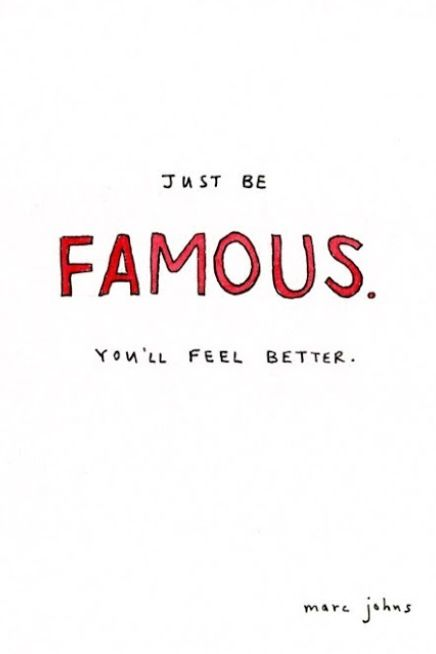 #famous #type #drawing #wordsofwisdom
