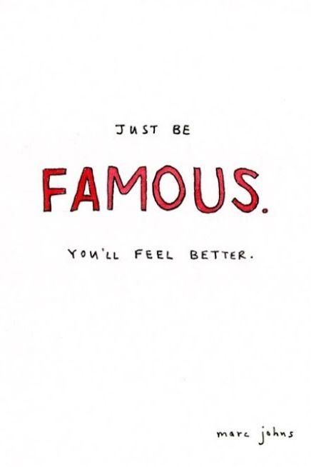 #famous #type #drawing #wordsofwisdom