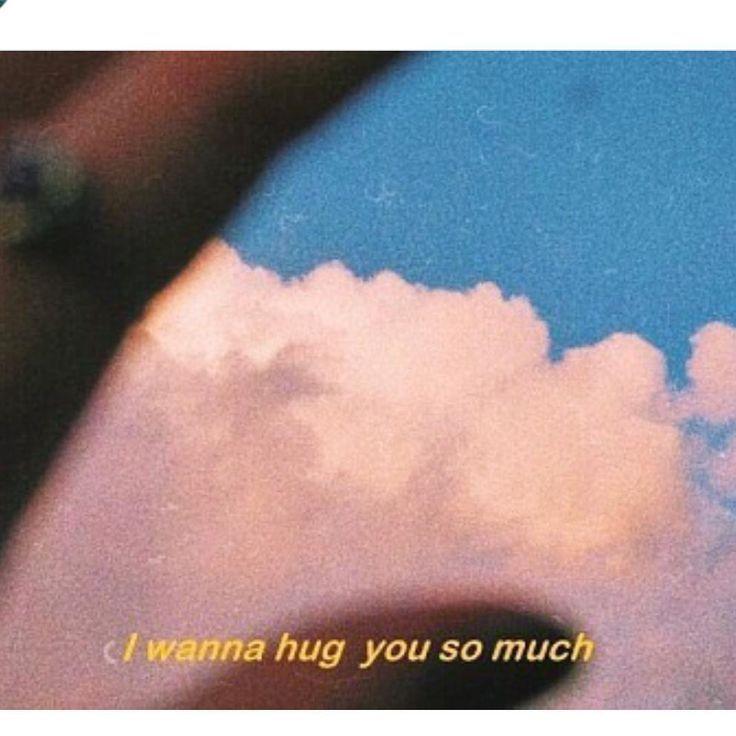 I need more than a hug Rnnn – – – – Tags: #aesthetic #sad #depression #retro #va… – Lyrics/…