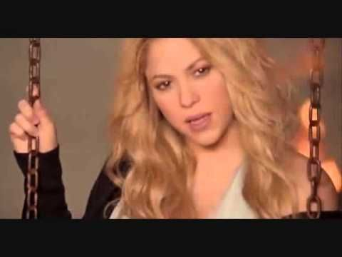 Mi Verdad - Maná ft Shakira (cover by Anna)
