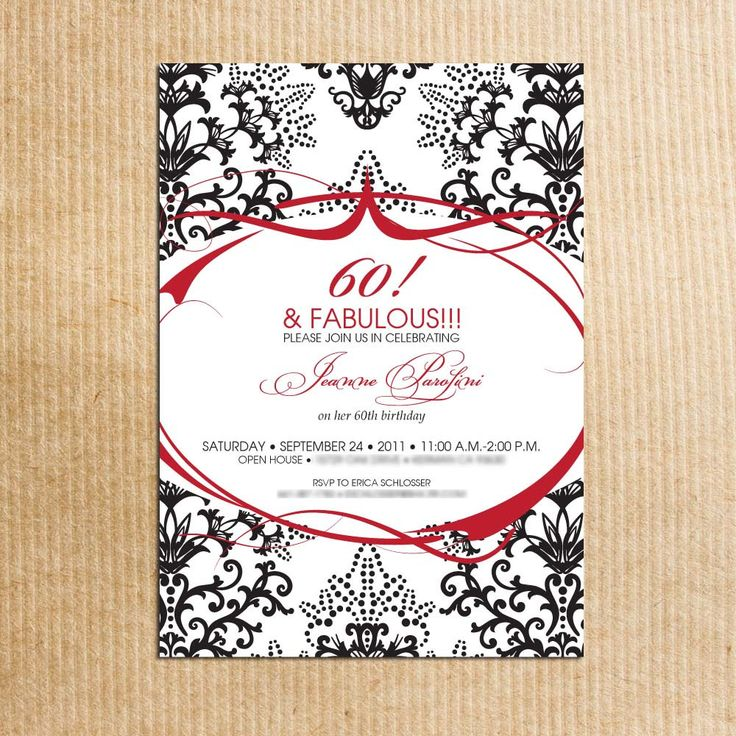 10 best Birthday Invitations images on Pinterest Birthday - invitation wording for candle party