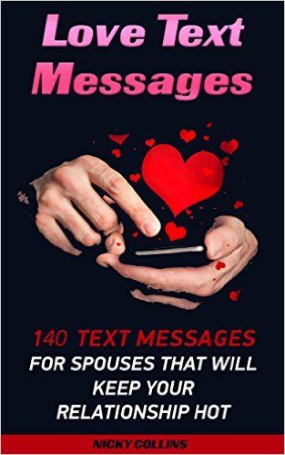 dating and love sms