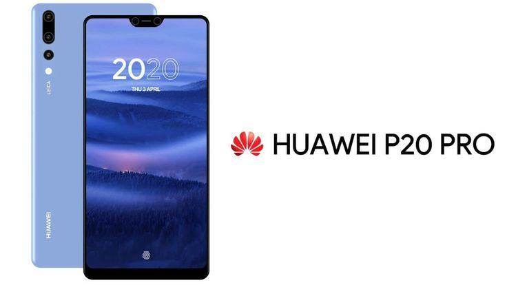 Çinli Huawei firmasının 2018 yılı amiral gemisi telefonu telefonu Huawei P20 Pro Özellikleri ve Fiyatını yazımızda bulabilirsiniz.
