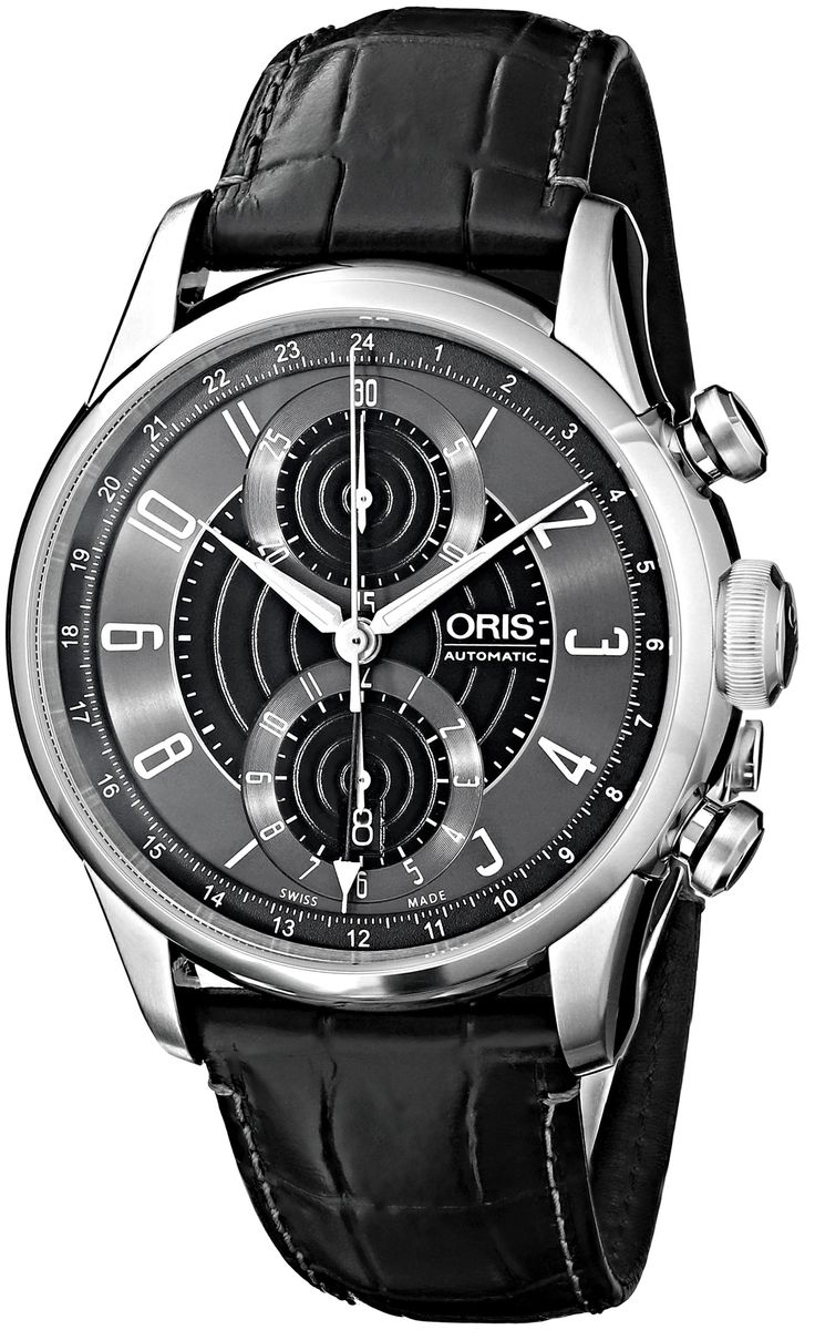 1000 images about oris on pinterest swiss automatic watches gauges and automatic watch for Oris watches