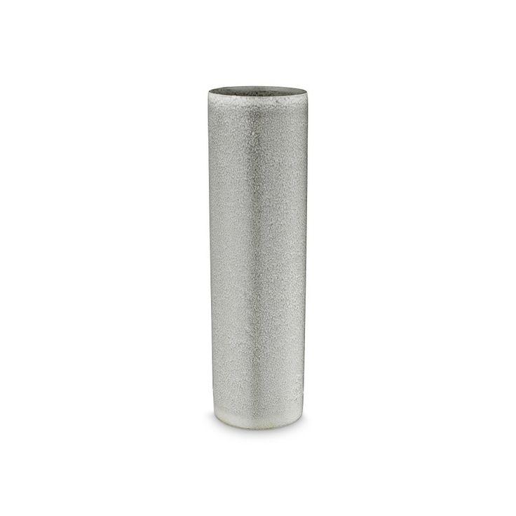 Køb Flot Høj Cylinder Vase - H. Skjalm P