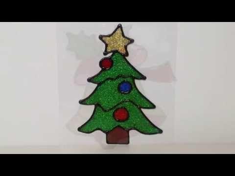 Χριστουγεννιάτικα ζελεδάκια τζαμιών http://www.agc.com.gr/xristougenniatika-zeledakia-tzamion.html
