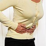 Was hilft bei akuter Magenschleimhautentzündung? Wann müssen Sie zum Arzt gehen?
