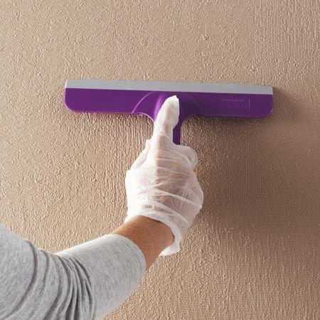 38 best Aménagement des combles images on Pinterest Cement render - comment boucher une fissure dans un mur exterieur