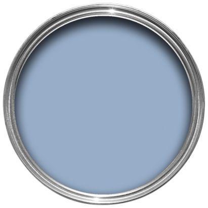 Can I Turn Matt Emulsion Paint Into Kitchen Paint