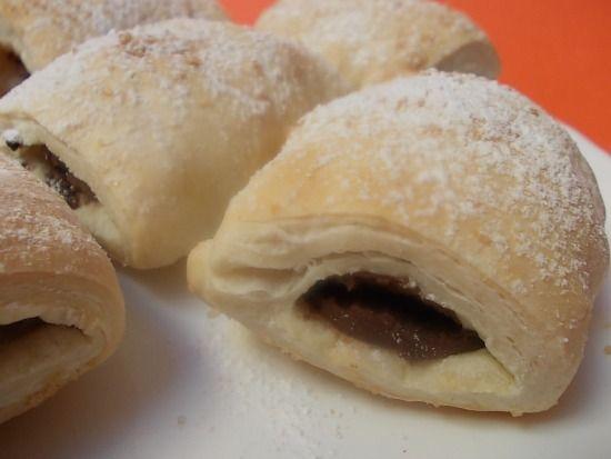 Italian Sfoglia Cake Recipes: 65 Best Images About Pasta Sfoglia On Pinterest