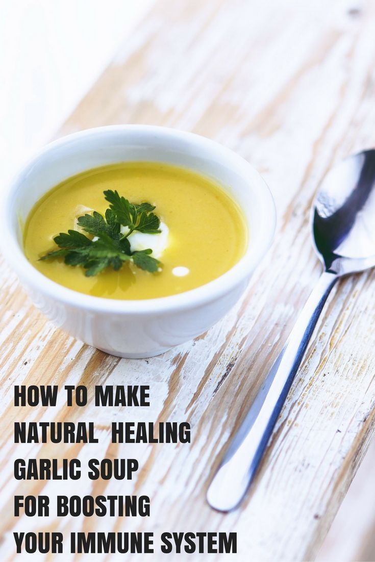 Soothing Home Remedies For Bee Sting  –  Hold This Mustard Poultice Against Your Skin Where You Been Stung By Bee What An Irony