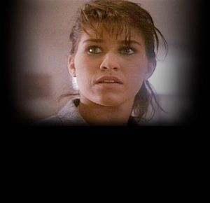 Pin by Paula on Nancy McKeon   Pinterest A Cry For Help The Tracey Thurman Story