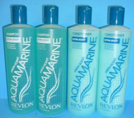 A riqueza que era usar este shampoo. | 33 produtos e rituais de beleza saídos diretamente dos anos 80 e 90