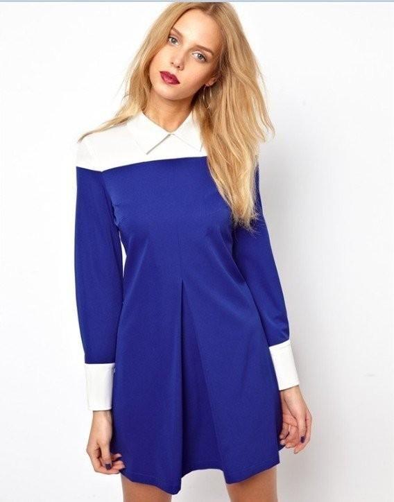 ...precioso vestido por tan solo 14 euros, en www.dulcevestir.com