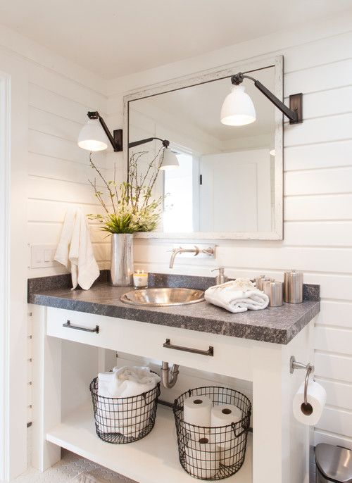 Website With Photo Gallery  best Bathrooms images on Pinterest Bathroom ideas Bathroom remodeling and Room