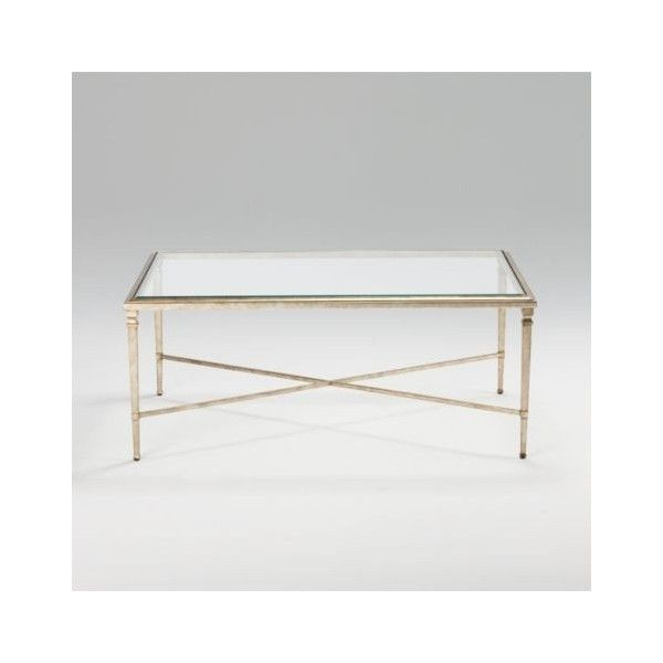 Ethan Allen Zachary Coffee Table: 14 Best Ethan Allen Heron Coffee Table Images On Pinterest