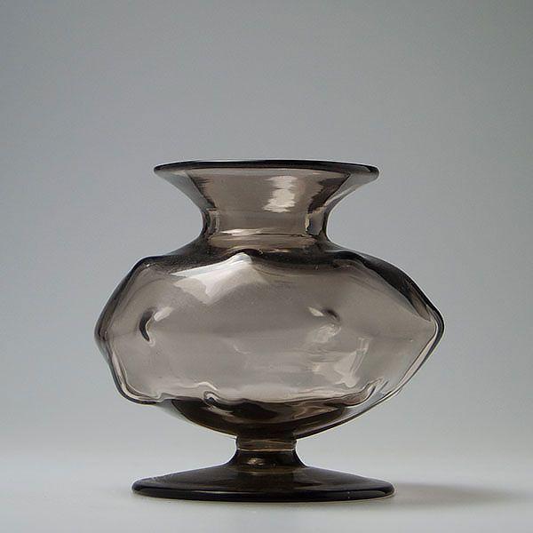 edvin-ollers-alsterfors-assymetrical-vase
