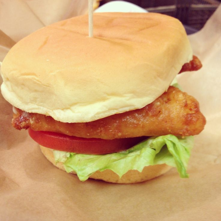 25 best images about national hot dog day july 23 on for Fried fish sandwich near me