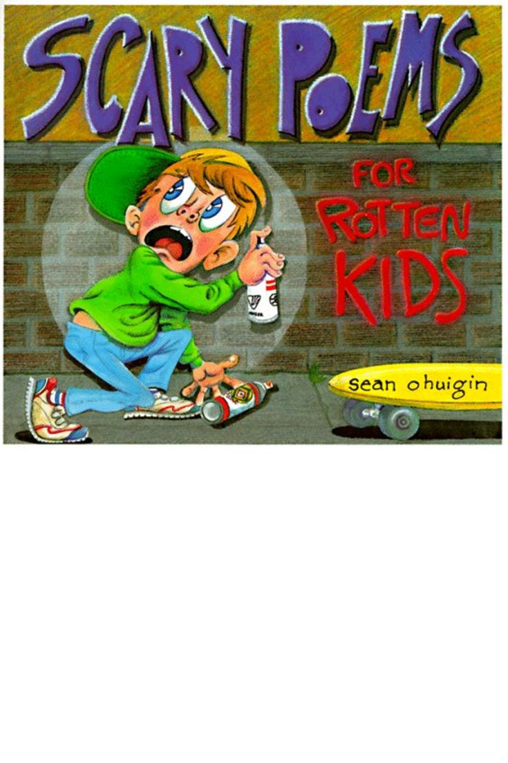 This Is The Original Cover For The Book That I Illustrated With Scott  Hughes Way Back
