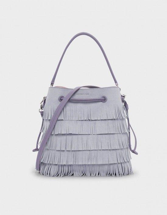 8268e57add9 Classic Bucket Drawstring Bag   KaNoKa   Pinterest   Bags, Fall ...
