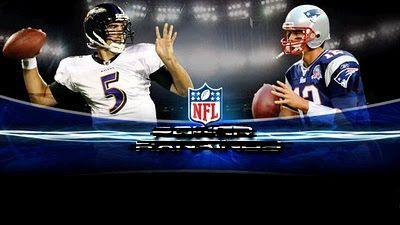 Miami vs Chicago Live NFL Preseason On Live 2015 | US LIVE SPORTS