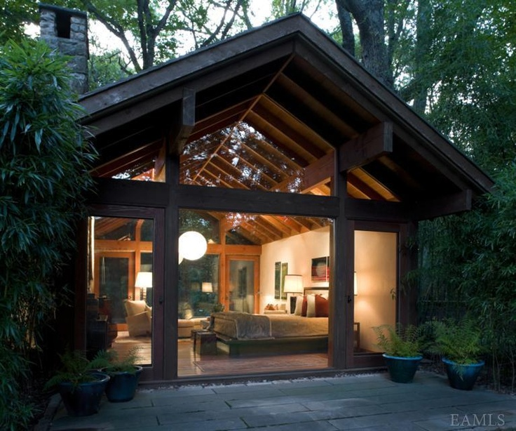65 Best Mountain Contemporary Exterior Images On Pinterest