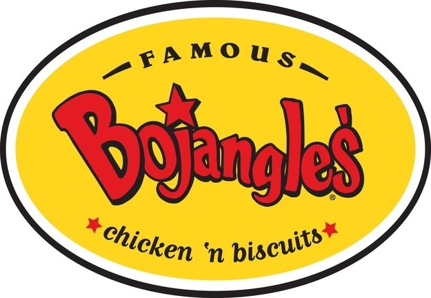 Buzzfeed 38 Signs you're from NC: You'd happily live off of Bojangles' biscuits :)