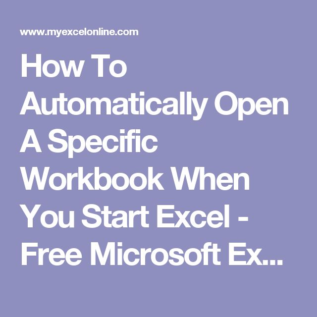 10 best JeF images on Pinterest Microsoft excel, Pivot table and