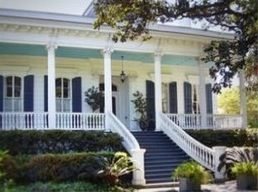 ill have a porch like this one day.