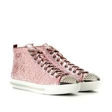 Image result for miu miu sneakers