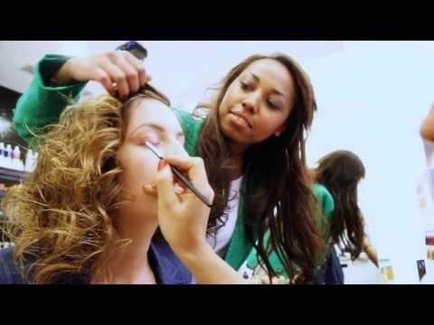 LoveBox - Episodio I  #summer #models #sea #look #dreams